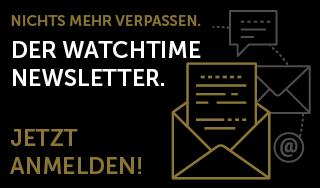 Bestellen Sie unseren Newsletter