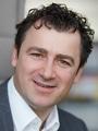 Leiter Digitale Vermarktung Uhrenmedien Michael Albus