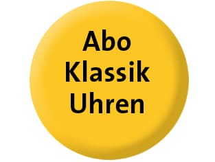Abo_KU_neu