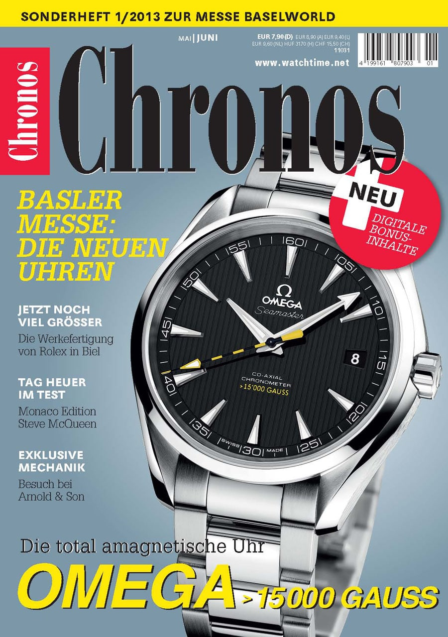 CH_2013_Basel_Titel