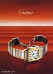 1988_cartier