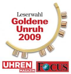 gu2009_logo-kopie