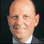 Patrick Heiniger lenkte seit 1992 die Geschicke von Rolex