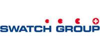 swatch_logo_ilu