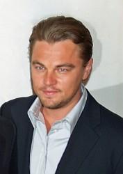 Ersetzt Brad Pitt: Leonardo DiCaprio