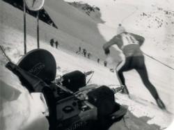 v_ski1