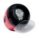 """Kompakt: der """"Challenge Red"""" misst 130 mal 170 Millimeter und kostet 89 Euro"""