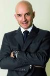Marc Michel-Amadry zeichnet sich seit 2003 als Internationaler Geschäftsführer bei Ebel verantwortlich und wurde 2006 zum Vize-Präsidenten Marketing ernannt