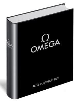 Omega - Reise durch die Zeit