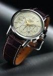 cw_chronograph_1