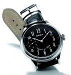 Für Sammler: Limitierte Uhrenedition von Doxa