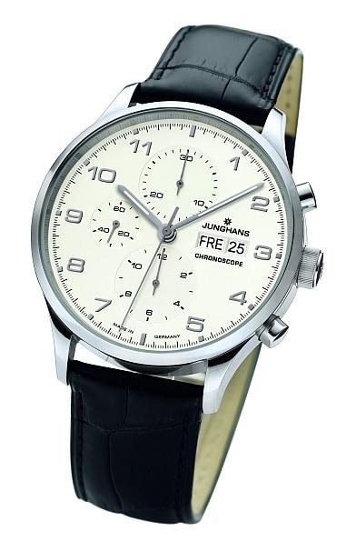 News : Junghans Attaché Chronoscope Jun_meister_attache-chronoscope