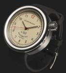 Pro Tag eine Uhr: Die neue Edition von Giuliano Mazzuoli