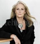 Leitet künftig die Swatch AG: Arlette Emch
