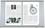 Geschichte und Gegenwart einer Kultmarke auf 116 Seiten