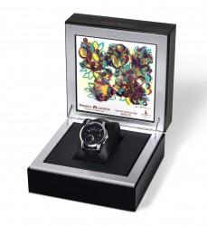 Pontos Limited Edition Box 2009