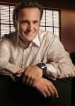 Samy Liechti: Der Gründer von blacksocks.com ist einer von drei neuen Roamer-Botschaftern