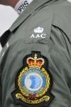 Partner: Die BC 4 wurde zusammen mit den Blue Eagles entwickelt