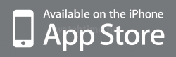 app_store_badge_0708