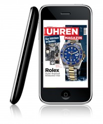 iphone_um1