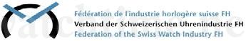 logo-schweizer-uhrenindustr