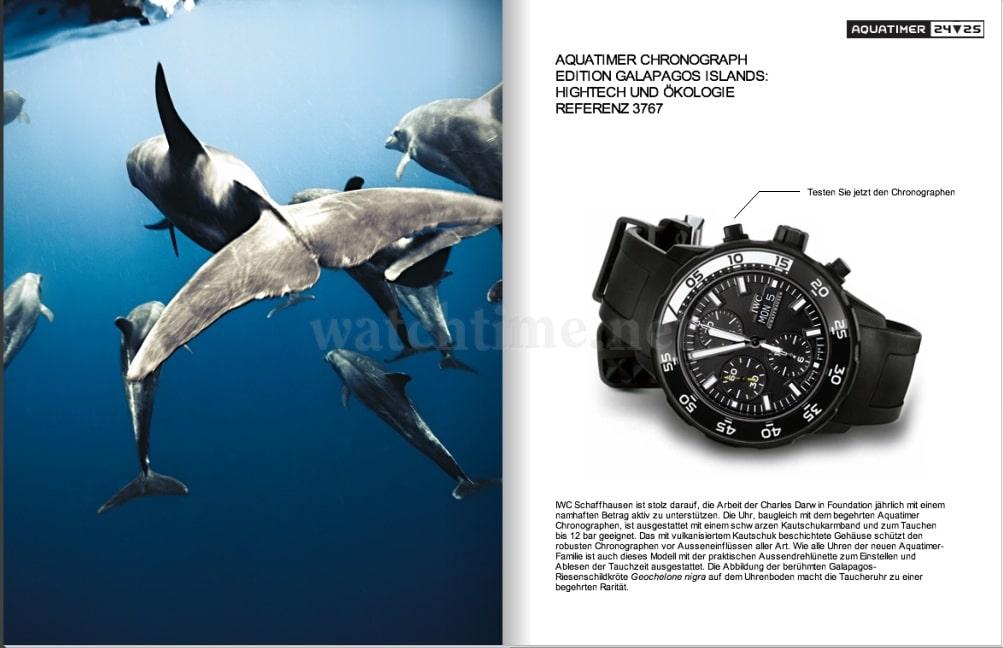 aquatimer-chronograph-edition-galapagos-islands