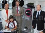 87.000 Euro für ein Einzelstück