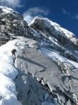 Der Berg ruft – und Jaeger-LeCoultre folgt dem Abenteuer