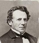 Heinrich Moser (1805-1874)