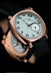 Watch of the year 2009: die Historiques American 1921 von Vacheron Constantin
