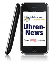 Watchtime.net iPhone App