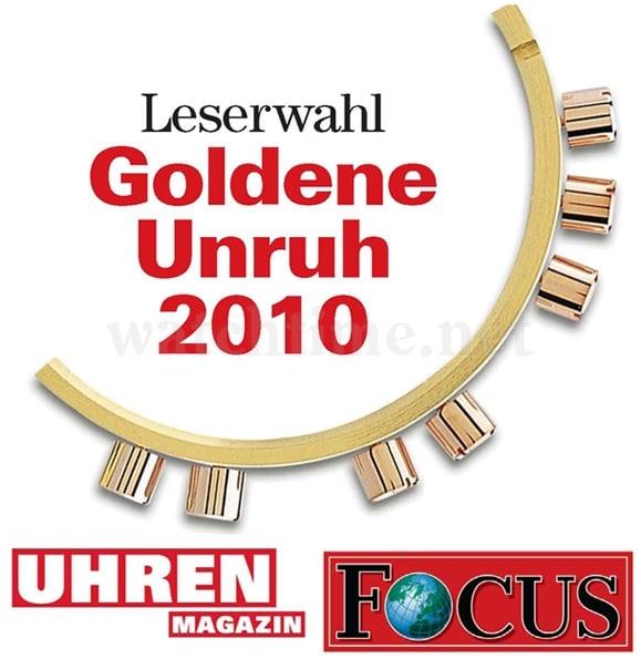 2010-logo-goldene-unruh