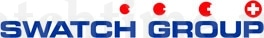 img-logo-swatchgroup