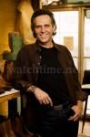 Der neue Markenbotschafter von Carl F. Bucherer: Pedro Muñoz