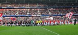 FC BAYERN BUNDESLIGA 2009/ 2010