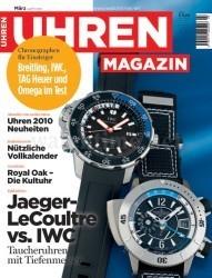 Uhren-Magazin 3_2010