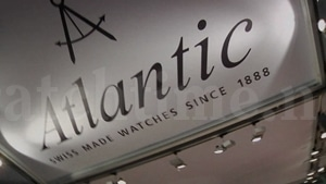 Im Gespräch mit Atlantic Watch