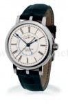 Uhrenmodell mit königlichem Namen: Heinrich, der Erlauchte von Lang & Heyne