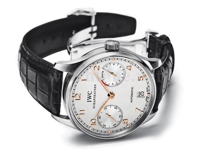Часовых магазинов. купить, можно, Москве, часов, швейцарских, наручные, копии, Швейцарские, швейцарские, магазин