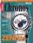 Chronos Special Basel