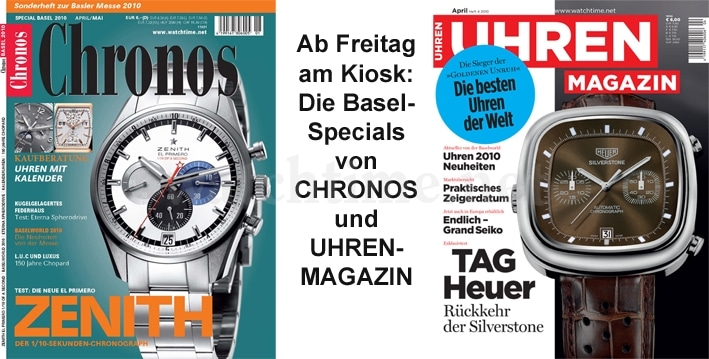 um-und-chronos1