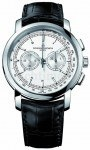 10-11-patrimony-traditionnelle-chronograph-x47g2646-wg