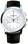 1011-patrimony-traditionnelle-chronograph-bi-colour-x47b2645