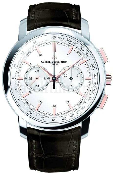 1011-patrimony-traditionnelle-chronograph-bi-colour-x47b2645