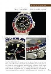 fake-watches-inhalt-1-kopie