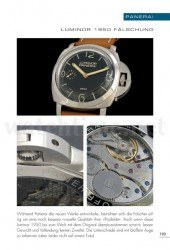 fake-watches-inhalt-2