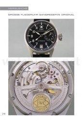 fake-watches-inhalt-3