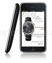 iphone-app-uhren-neuheiten