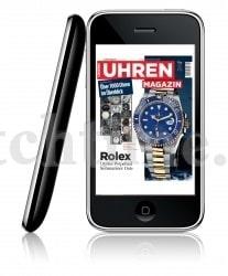 iphone_um1-207x2501