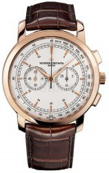 patrimony-traditionelle-chrono-47192-000r-9352_rg